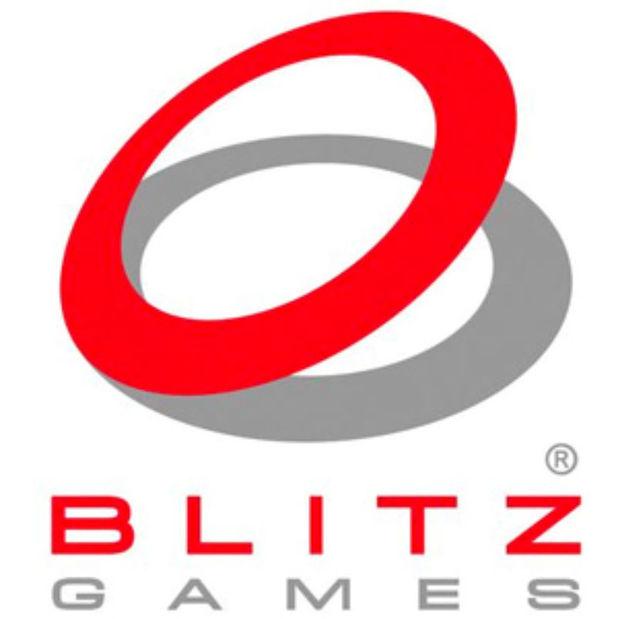 Self Managed Teams in Sandwich Blitz
