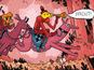 Blank Slate announces 'Pimo & Rex'