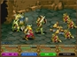 'D&D: Chronicles of Mystara' Wii U date