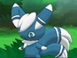 'Pokemon X and Y' won't be given patches