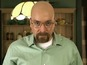 'Breaking Bad' spoofed by Fallon - watch