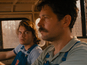 'Prince Avalanche' review