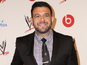 Man V Food Adam Richman sheds 4 stone