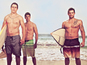 Home and Away: Watch sexy new summer promo