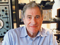 Dolby founder Ray Dolby dies, aged 80