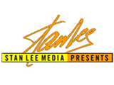 Stan Lee Media logo