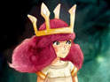 Child of Light will be available as a digital download and at retail for Vita.