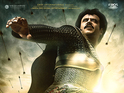 New song out from performance capture photorealistic film Kochadaiiyaan.