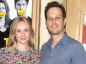 The Good Wife's Josh Charles weds Bunheads writer in New York.