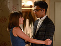 Alice grows frustrated with Tamwar in EastEnders next week.
