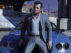 Activision linked with Grand Theft Auto publisher Take-Two acquisition