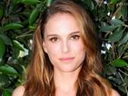 Natalie Portman: 'Star Wars nearly ruined my career'
