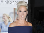 Pink and Kendrick Lamar to perform at Grammys 2014, LL Cool J to host