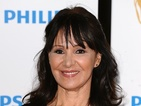 Strictly Come Dancing should have all-female panel, says Arlene Phillips