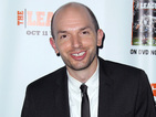 Paul Scheer and Nick Kroll's The League gets season six premiere date