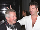 "Louis Walsh says that Simon Cowell is recruiting some ""new faces"" for the panel."
