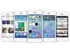 Almost three-quarters of Apple devices now use the latest version of iOS.