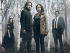 Sleepy Hollow's Nicole Beharie: 'Stories better than ever this year'