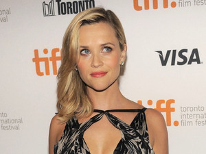 Reese Witherspoon, Devil's Knot, Toronto Film Festival 2013