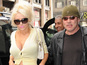 Doug Hutchison on Courtney Stodden split