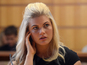 'Home and Away' trial, romance tension