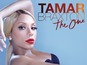 Tamar Braxton: 'The One' - Music video