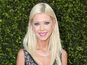 Tara Reid: Sharknado could actually happen