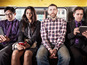 Dave Gorman: Is modern life goodish?
