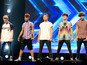 'X Factor' week 3 arenas: Have your say
