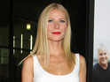Gwyneth Paltrow hopes she could forgive and be forgiven for cheating.