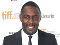 "Moore is quoted as saying Idris Elba couldn't play Bond because he isn't ""English English""."