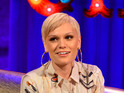 Jessie J added she is excited to watch the show as a viewer.