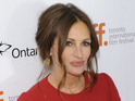 The actresses star alongside each other in new film August: Osage County.