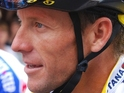 Alex Gibney's documentary is a sad, savage chronicle of Armstrong's unravelling.