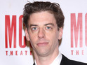 Stage and TV actor Christian Borle will join the second season cast.