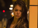 Tatiana Maslany takes on several personas in trailer for the drama's new series.