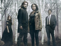 Fox's chilling new drama gets a warm reception from Digital Spy.