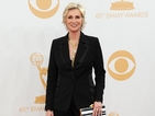 Glee's Jane Lynch to host DGA Awards