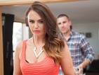 Hollyoaks Jennifer Metcalfe: 'Mercedes will put up a fight against Trevor'