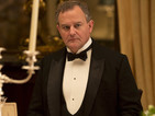 Hugh Bonneville on Downton Abbey end: 'It's going to be extraordinary'