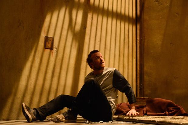 Jesse Pinkman (Aaron Paul)
