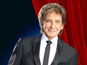 Barry Manilow announces UK tour