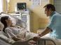 'Dexter' series finale recap