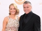 Matt LeBlanc splits from long-term girlfriend