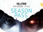Killzone Shadow Fall season pass revealed