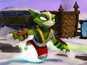 'Skylanders Swap Force' hands-on preview
