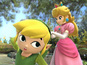 Smash Bros Wii U to launch 'next spring'