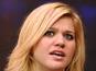 Kelly Clarkson explains plagiarism confusion