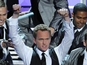 Emmy Awards 2013: Ceremony in pictures