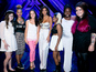 'X Factor' Nicole picks final six girls